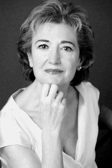 María Jesús Hoyos Image