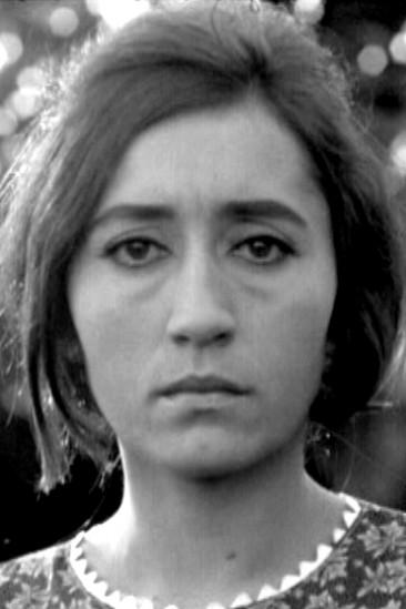 Zita Duarte