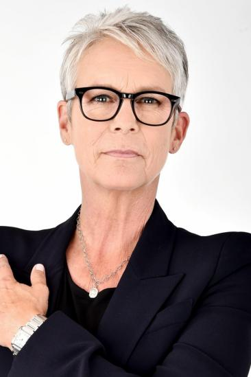 Jamie Lee Curtis Image