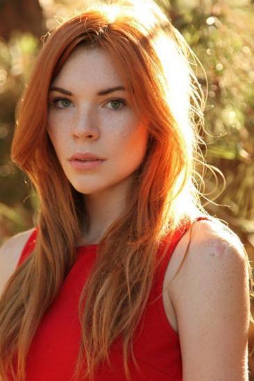 Courtney Halverson Image