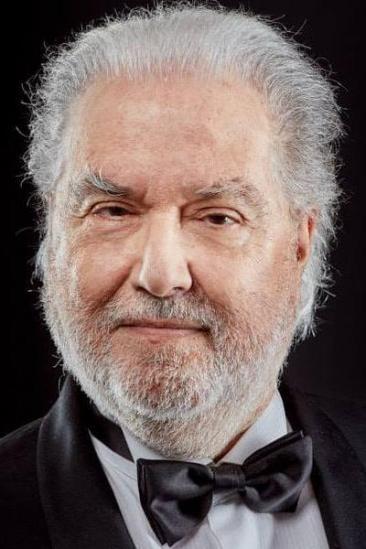 Renato Serio Image