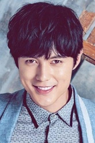 Zhang Chao