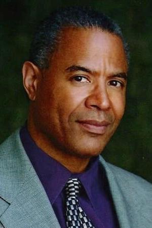 Tyrees Allen Image