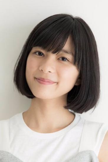 Kyoko Yoshine Image