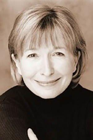 Maureen Thomas Image
