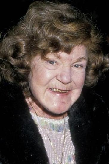 Anne Ramsey Image