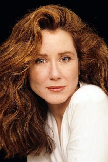 Mary McDonnell Image