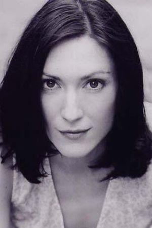 Bronwen Coleman