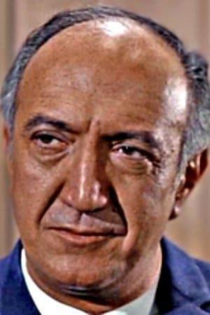 Frank Campanella Image