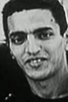 Abdel Ahmed Ghili Image