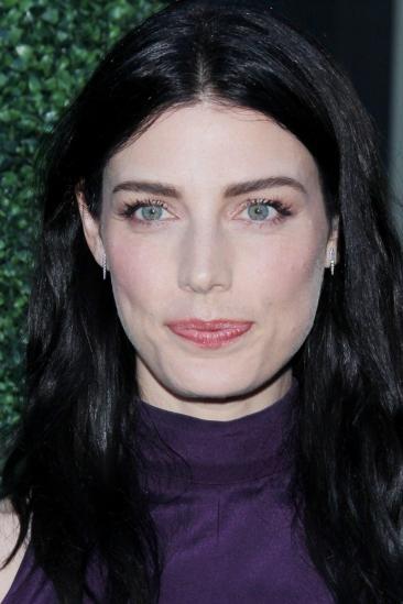 Jessica Paré Image