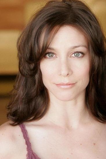 Jennifer Riker Image