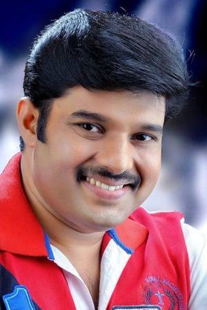 Kalabhavan Navas Image