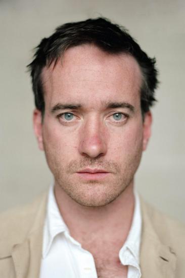 Matthew Macfadyen Image