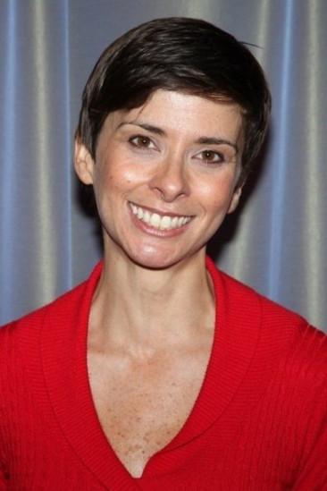 Jeanine Serralles Image