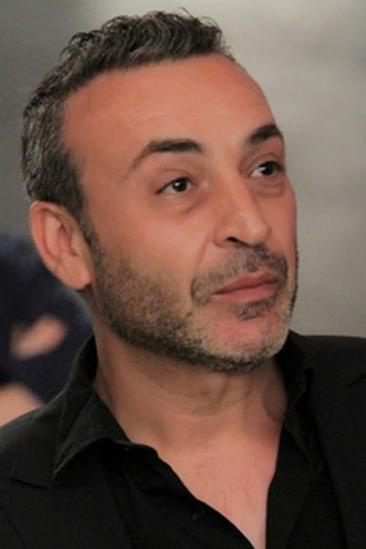 Filippo Luna Image