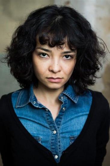 Céline Laurentie Image