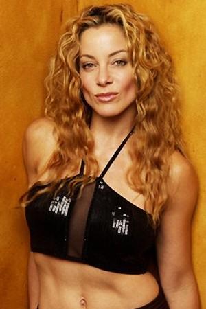 Denise Faye Image