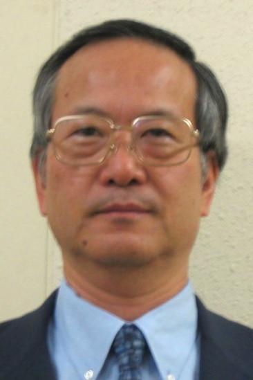 Hideyuki Tanaka Image