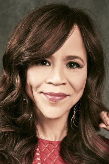 Rosie Perez Image