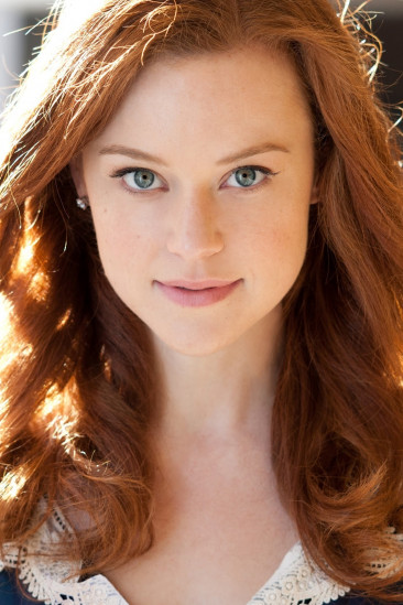 Taylor Roberts Image