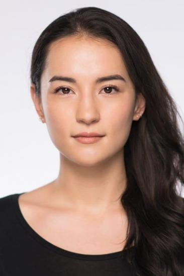Jessie Mei Li Image