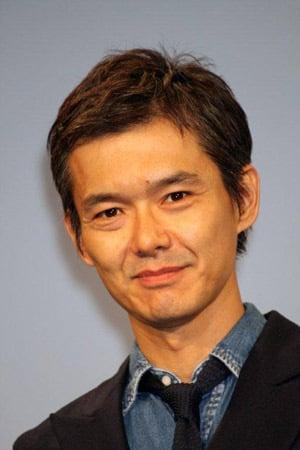 Atsuro Watabe Image