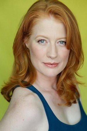 Melinda Chilton Image