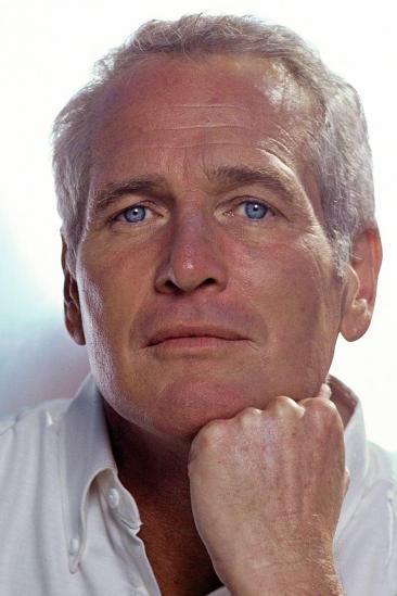 Paul Newman Image
