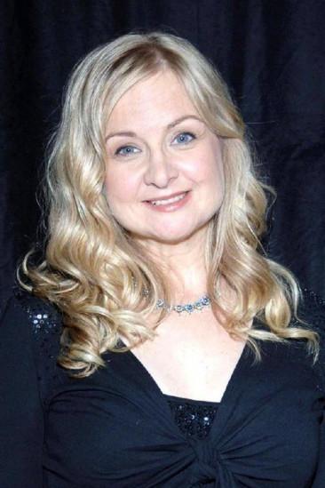 Cheryl Chase Image