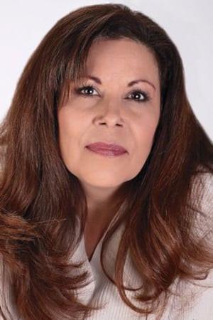 Deborah Chavez Image