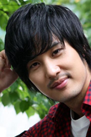Kim Ji-seok Image