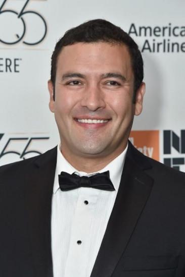 Raul Torres Image