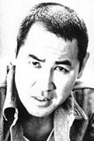 Hideo Murota Image
