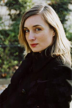Antonia Malinova Image