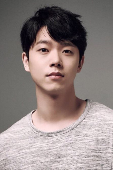 Jeon Seong-woo Image