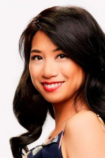Liza Lapira Image