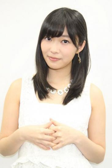 Rino Sashihara Image