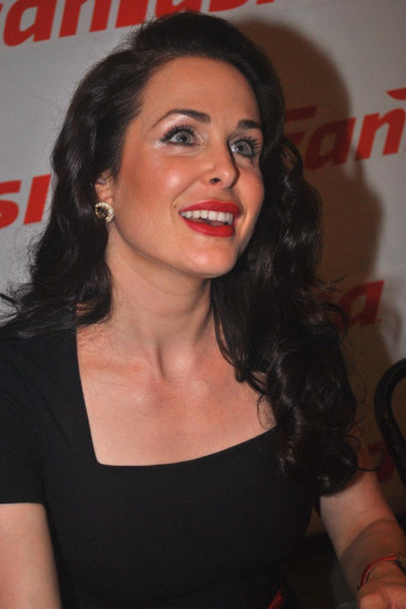 Danielle Bisutti Image