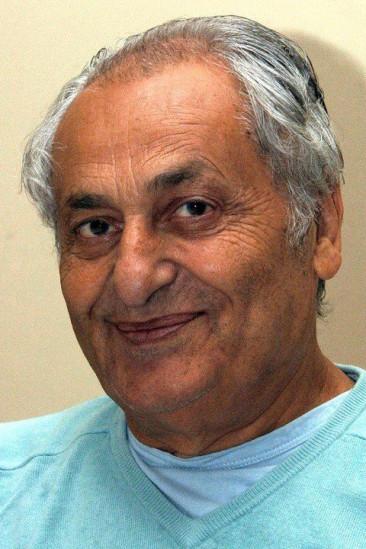 Nadim Sawalha Image