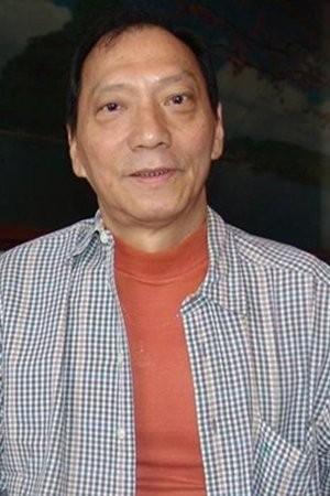 Yuen Cheung-Yan Image