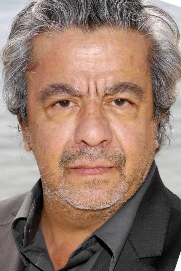 Maurice Bénichou Image