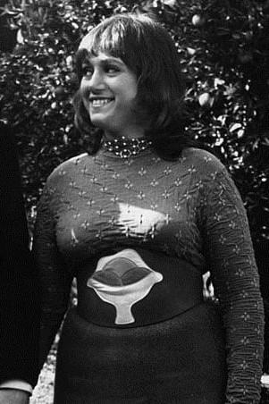 Judy Engles Image
