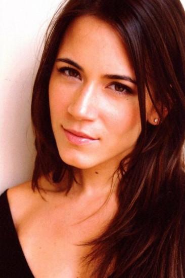 Nathalie Fay Image