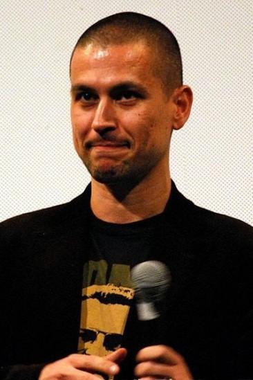 Rodrigo Cortés Image