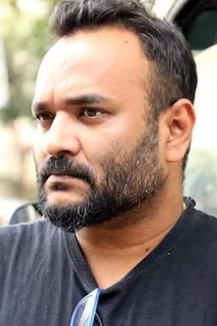 Vijay Maurya Image