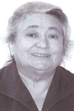 Silvana Bosi Image