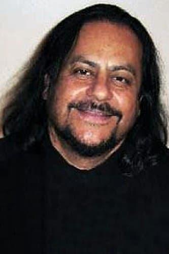 Tito Larriva Image