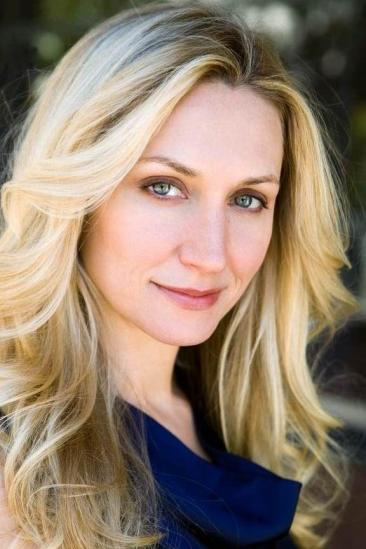 Delaine Yates Image