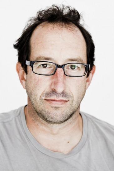 Adam Neill Image
